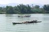 Perfume River Boats