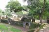 Tu Duc Tomb Ruins