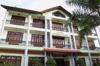 Kham Duc Hotel