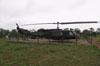 USAF UH-1H (Huey)