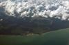 Malaysian Coastline Fields
