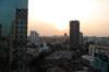 Dusk: Ho Chi Minh City