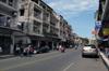 Samdach Sothearos Boulevard
