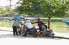 Da Nang Easy Riders