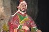 Huyen Khong Cave Guard I