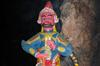 Huyen Khong Cave Guard III