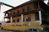 Panaji Building