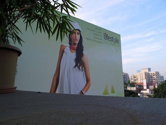 Pune Billboards