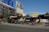 Pune Stalls
