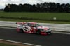 Mark Skaife - Symmons Plains