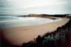 Anglesea Shore