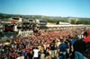 Crowd - Clipsal 500, 2003