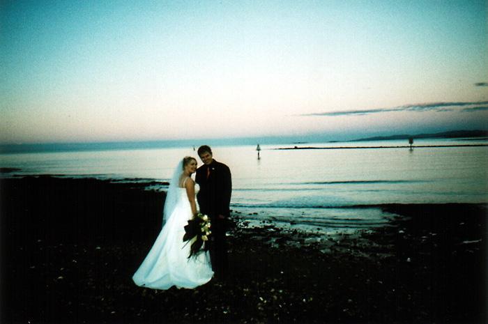 Jayne and Ryan II