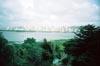 Lake Powai