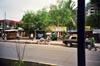 Bombay Street
