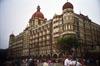 Taj Mahal Hotel II
