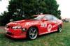 2003 Holden Monaro T3